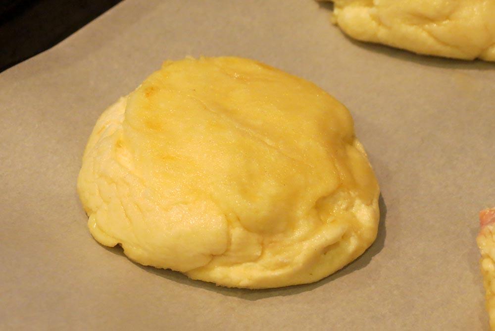 bake-balls