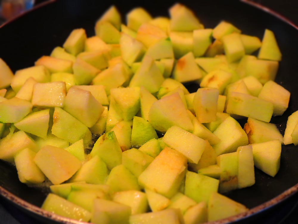cooking-apples