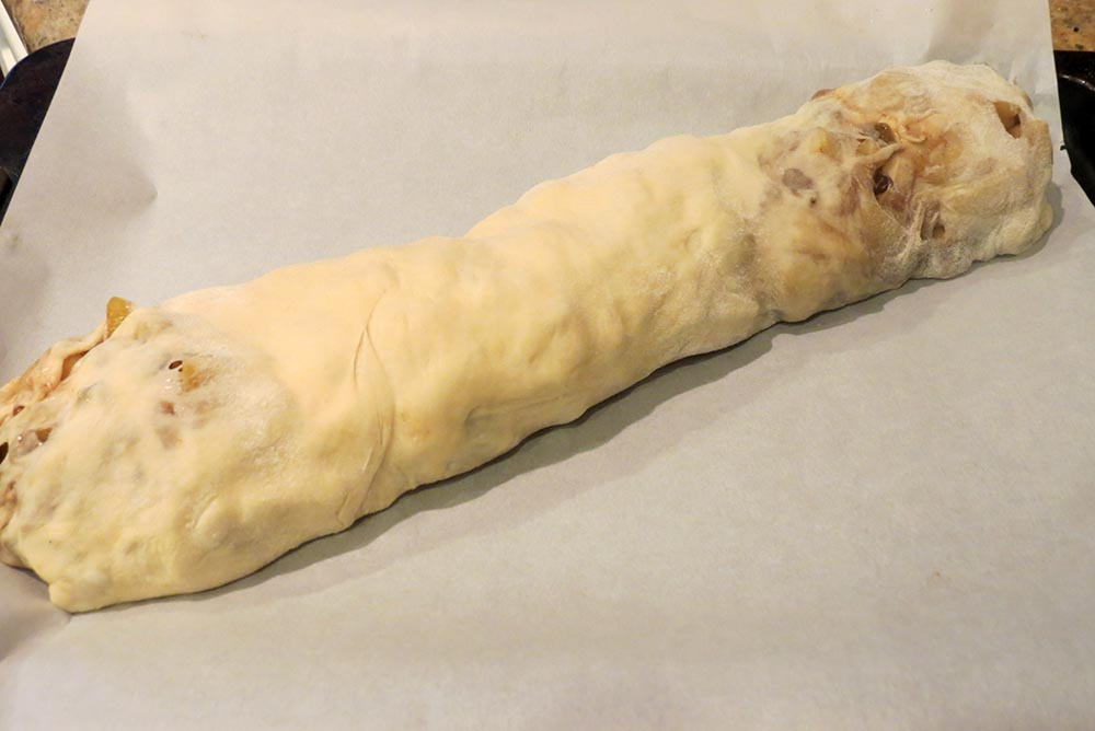 ready-bake-strudel