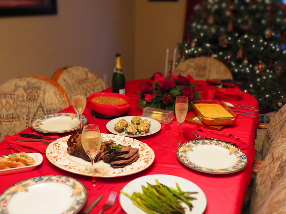 christmas-serving