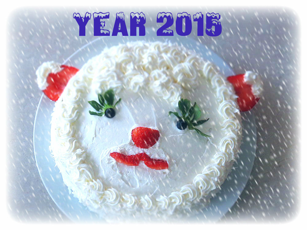 sheep-cake-2015