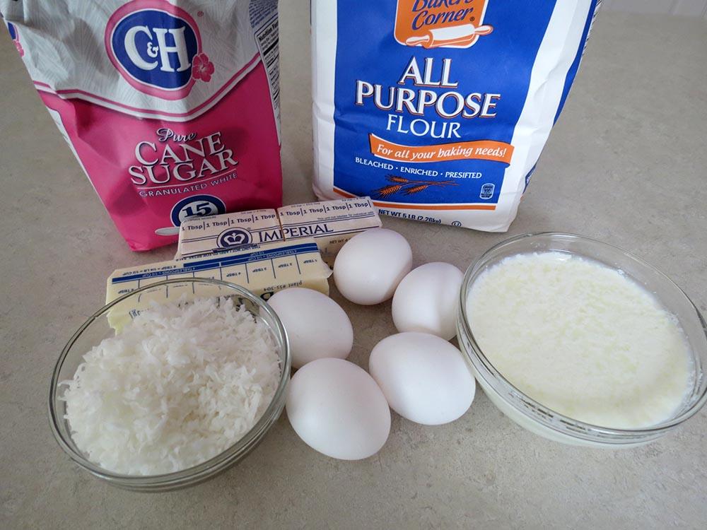 sheep-cake-ingredients-2