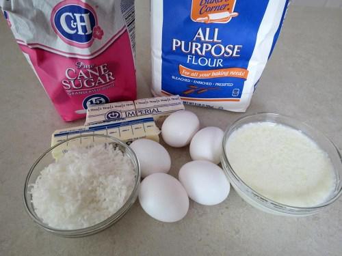 sheep-cake-ingredients