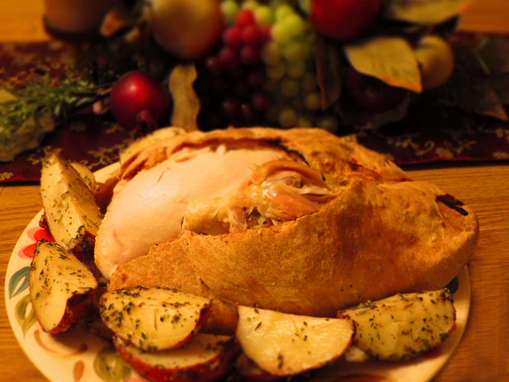whole-baked-chiken