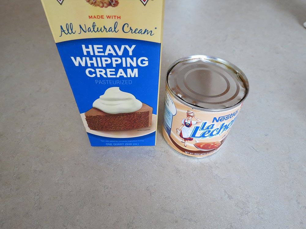 ingredients-icing