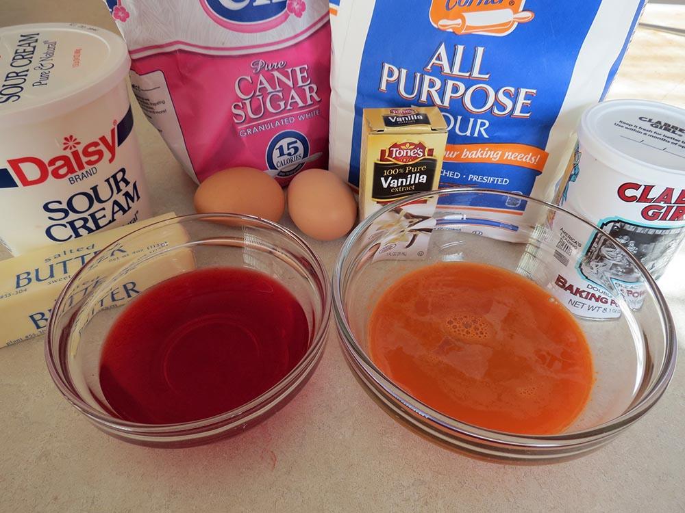 ingredients-peaches