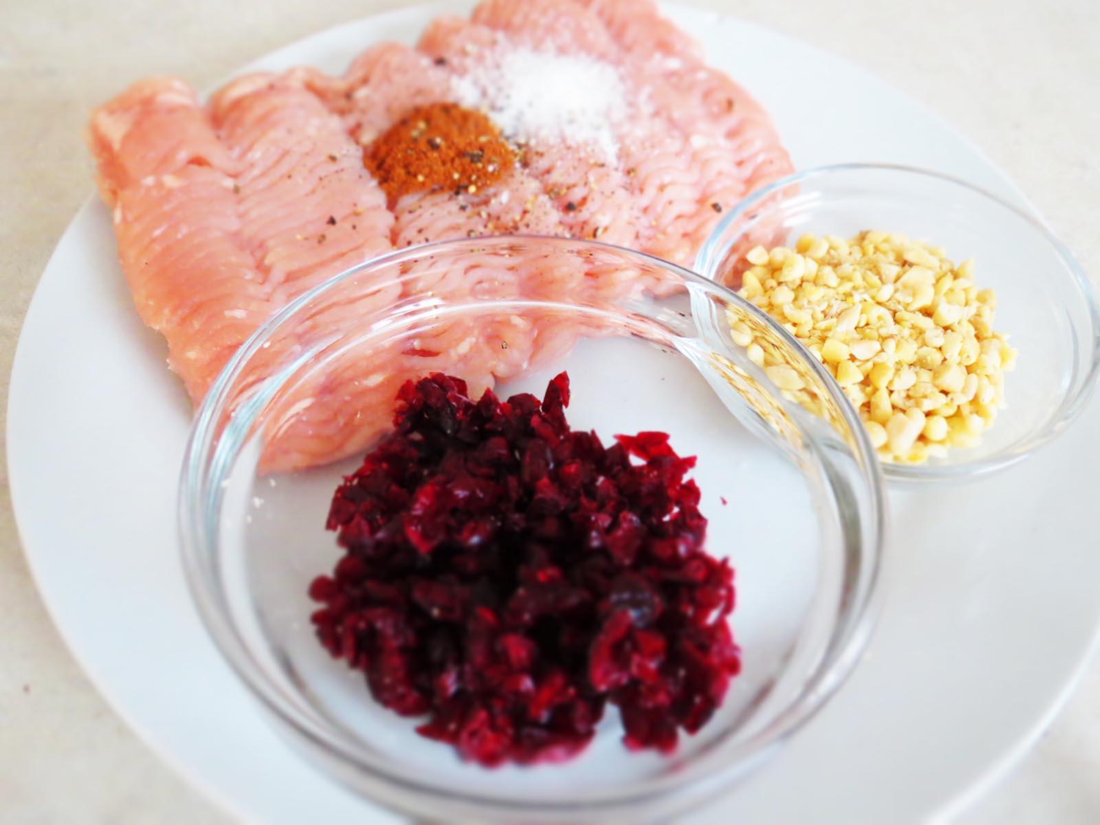 ingredients-for-meatballs