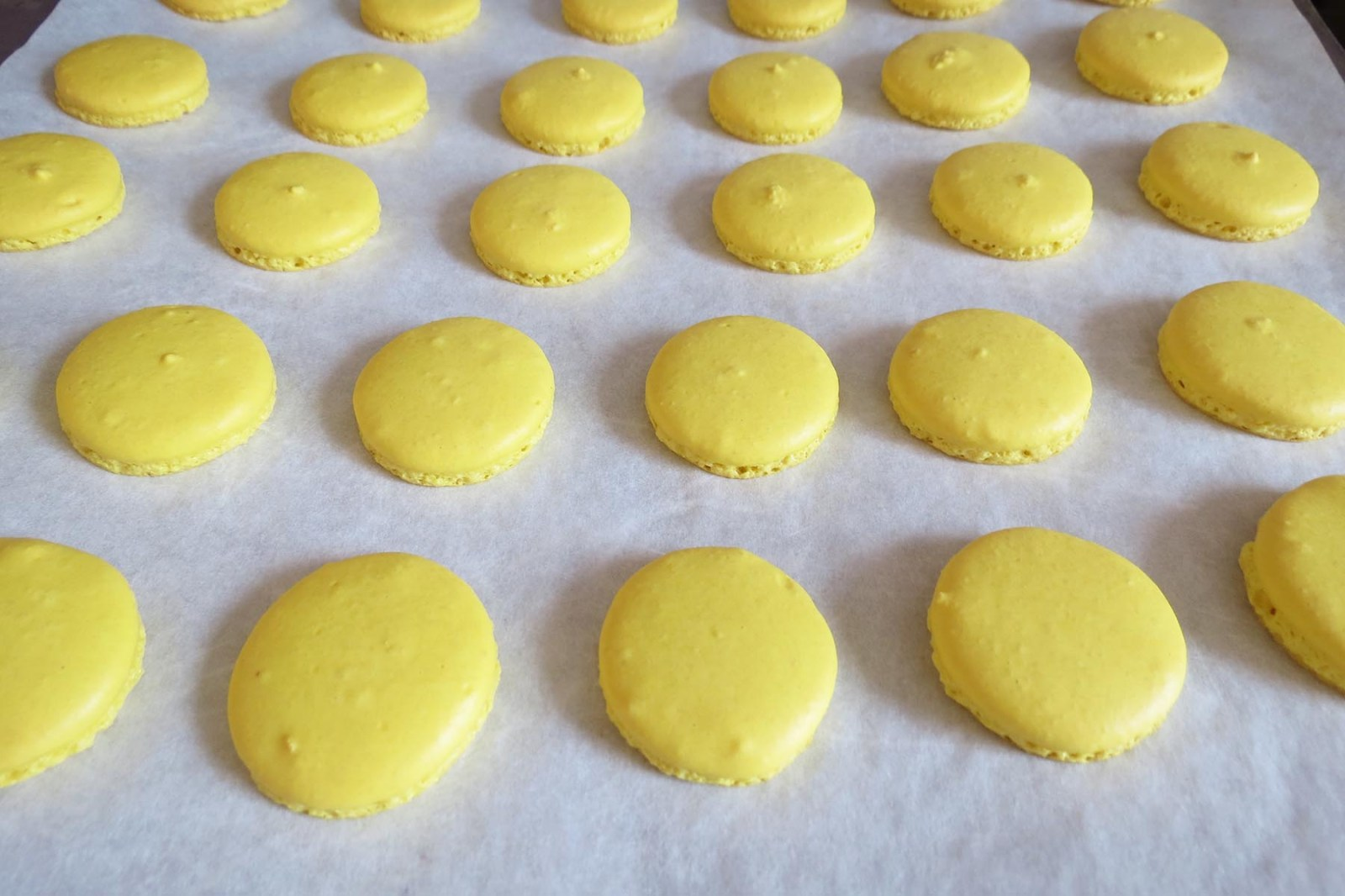 baked-macaroons