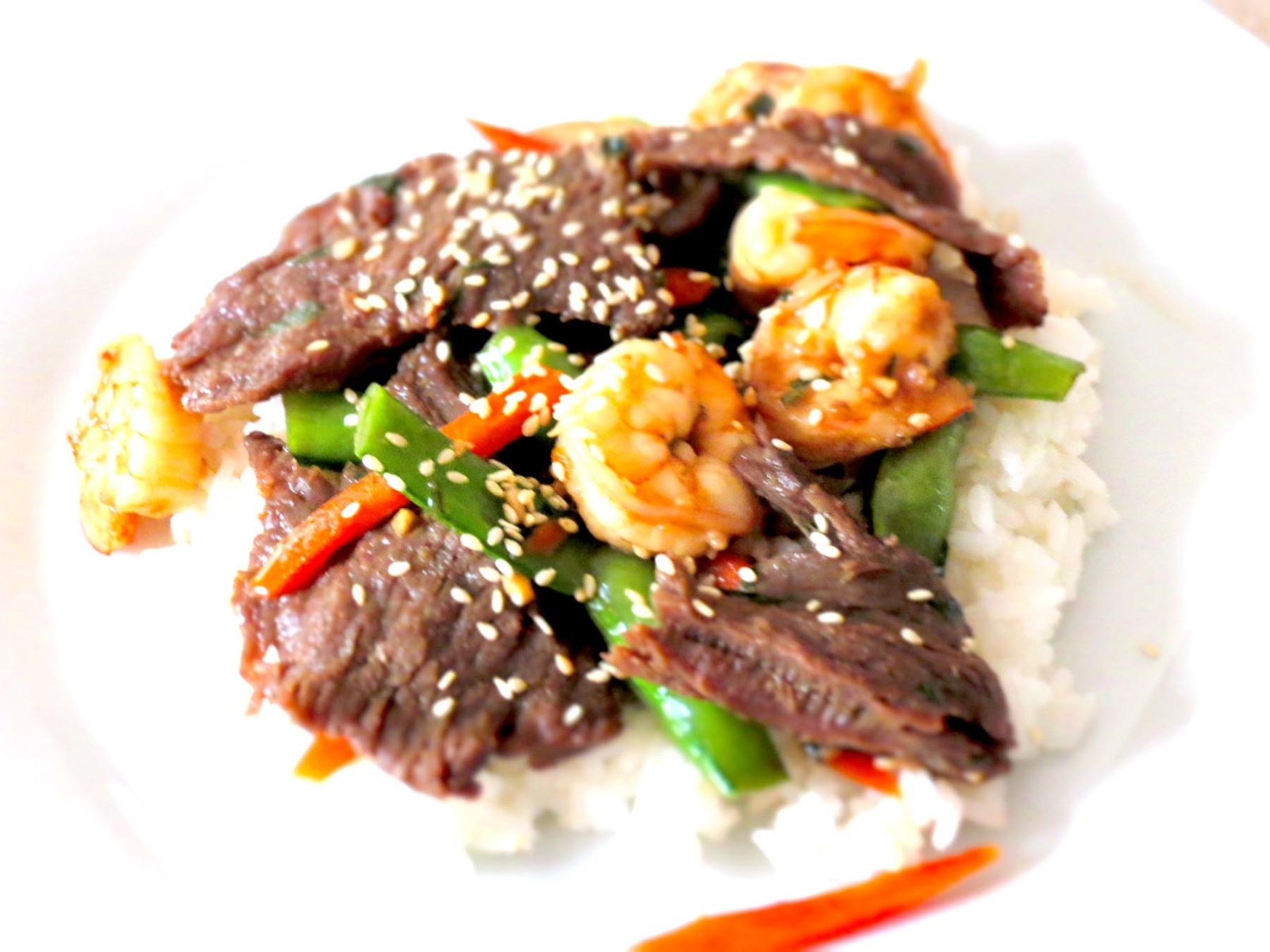 beef-and-shrimp