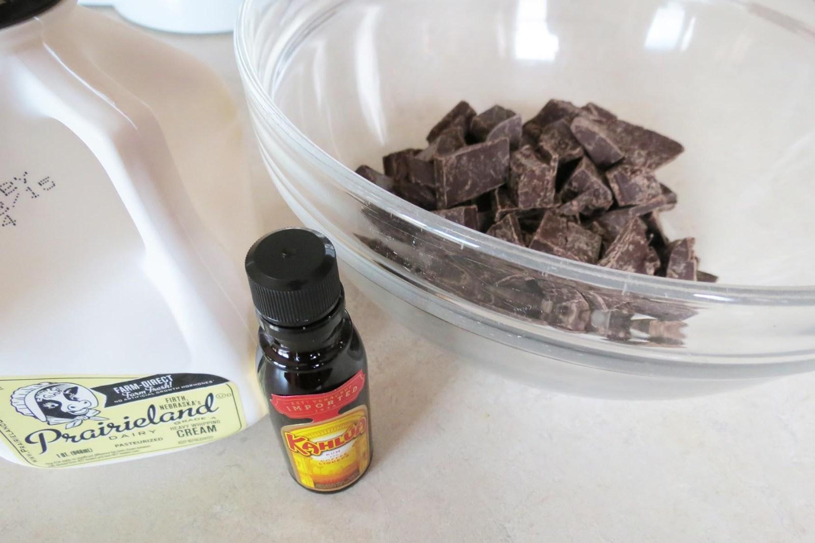ingredients- for- ganache
