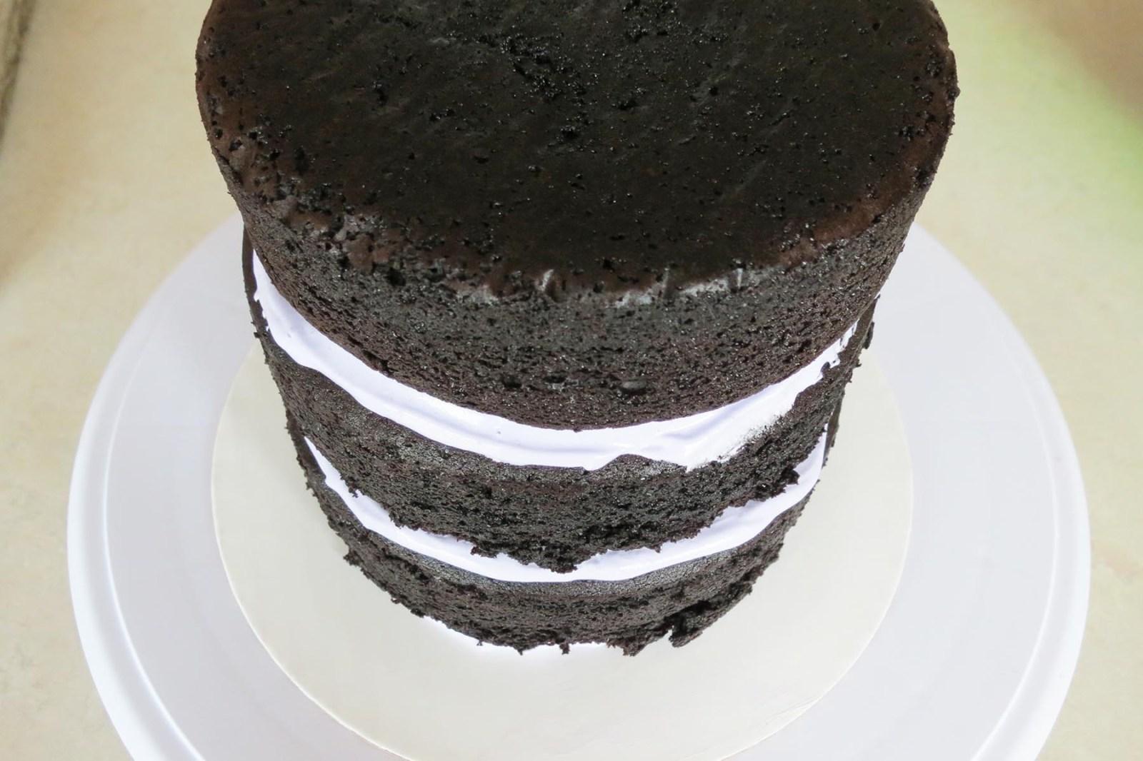 layering-cake
