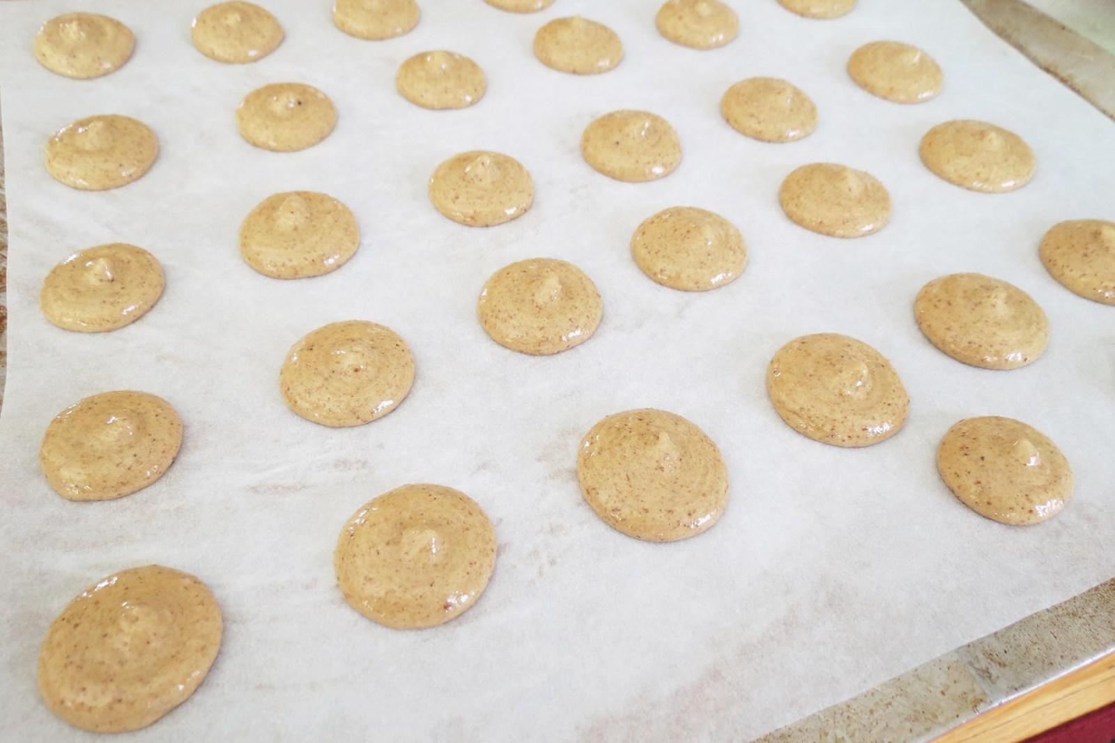 shells-before-baking