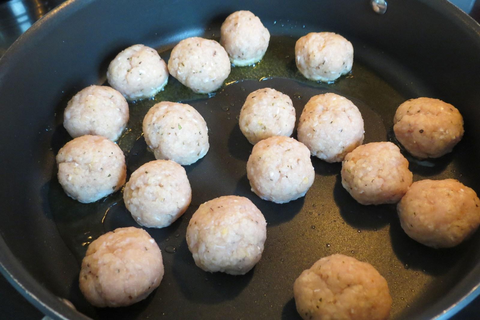 browning-meatballs-1