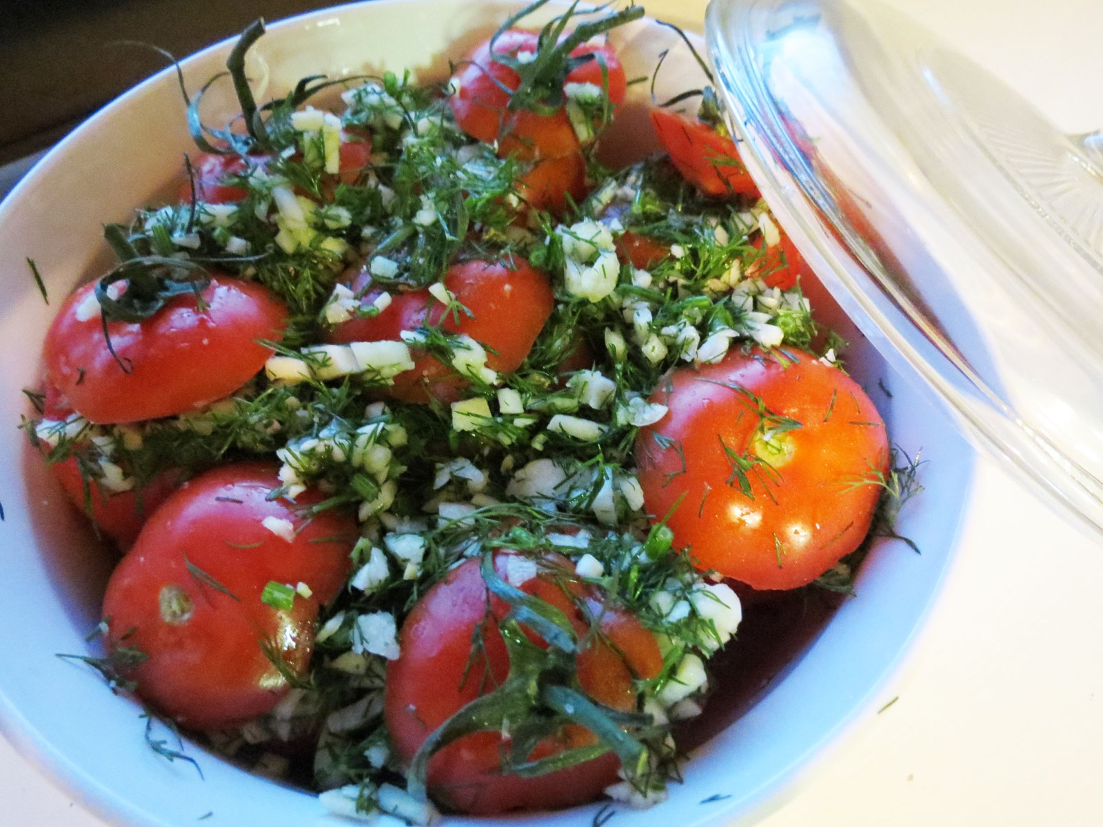 tomatoes-with- spices