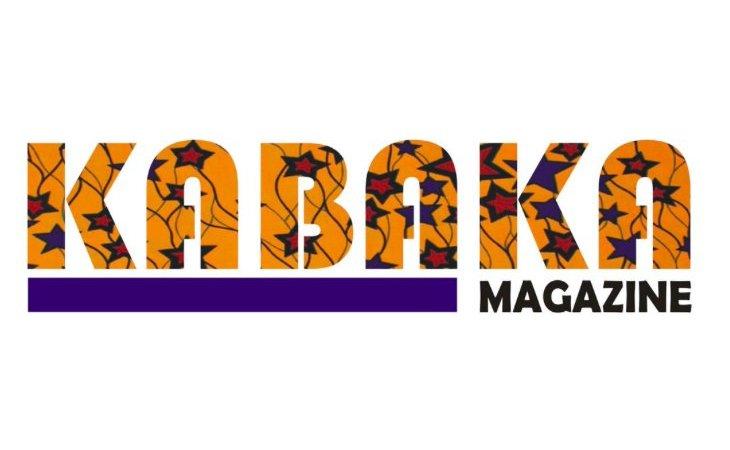 Kabaka Magazine
