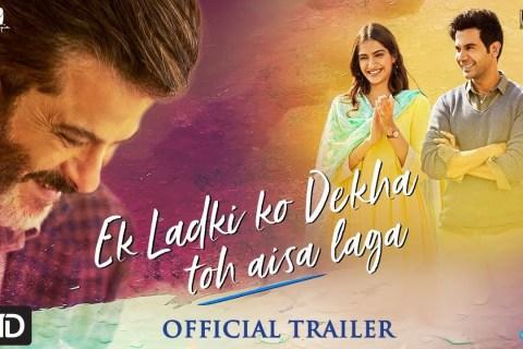 India LGBT+ movie