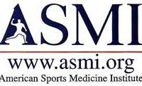 American Sports Medicine Institute Examines Pitchers Ages 9 – 14