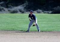 Player Spotlight – Tyler Holmes