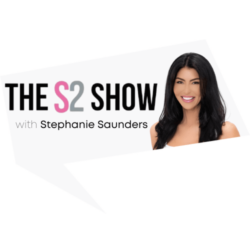 The S2 Show