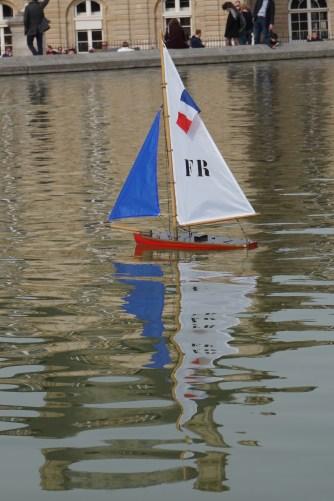 fr boat
