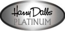 harry-dabbs-platinum.jpg