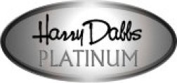 harry-dabbs-platinum