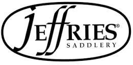 Jeffries_Logo_2