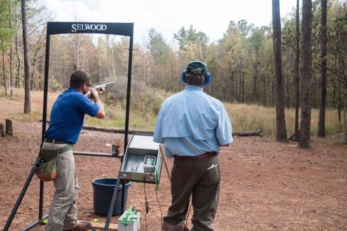 safeharbor-sporting-clays-3