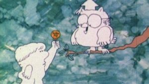 106-daily-dependence-tootsie-pop-commercial