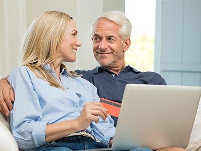 Online Faith Based Family Learning