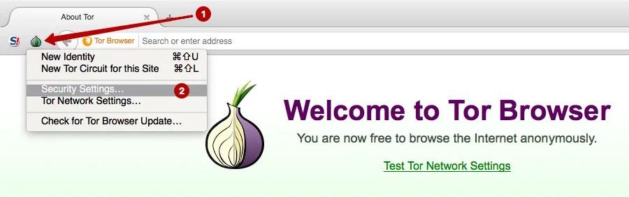 Как установить tor browser bundle gidra что ищут в браузере тор гирда
