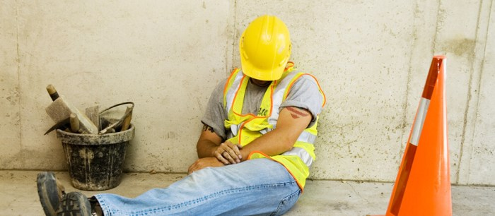 fatigue-impairment-workplace