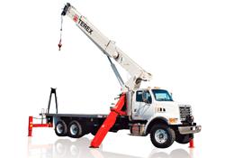 Crane Safety Awareness Training