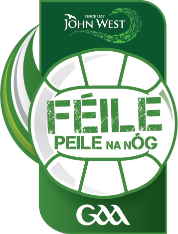 John-West-Féile-Peile-na-nÓg_Full-Colour-2016-V2