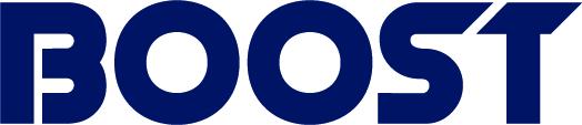 BOOST Corporate Logo_P281C