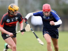 Camogie 11