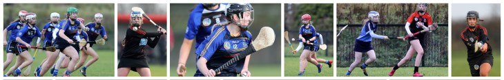 Camogie preview 2