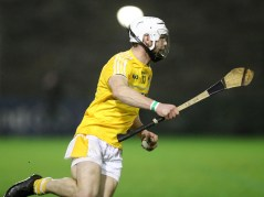 Conor McGurk Cup 12