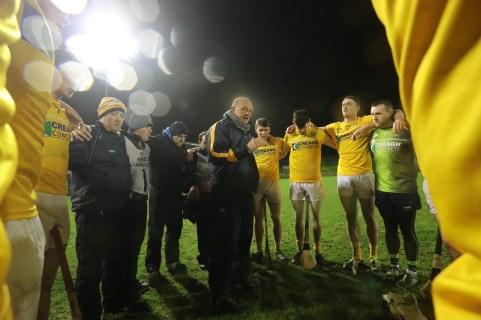 Conor McGurk Cup 3