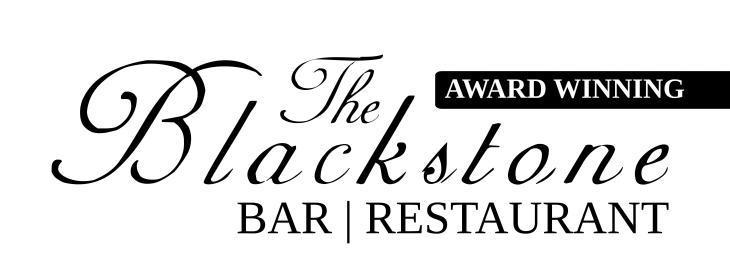 Blackstone_logo_BW