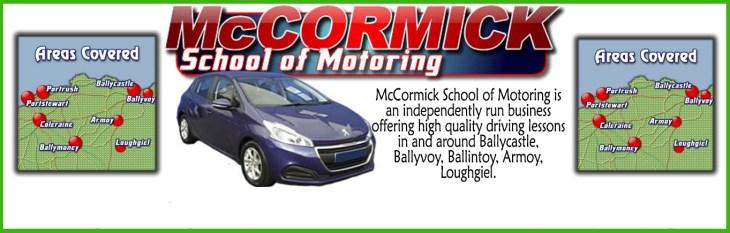 Sean McCormick copy-congats - blank