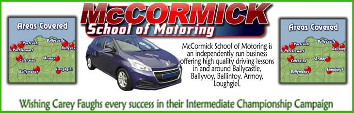 Sean McCormick copy