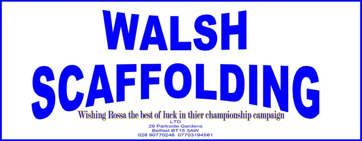 Walsh ScaffoldingA copy
