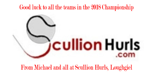 scullionhurls.com copy