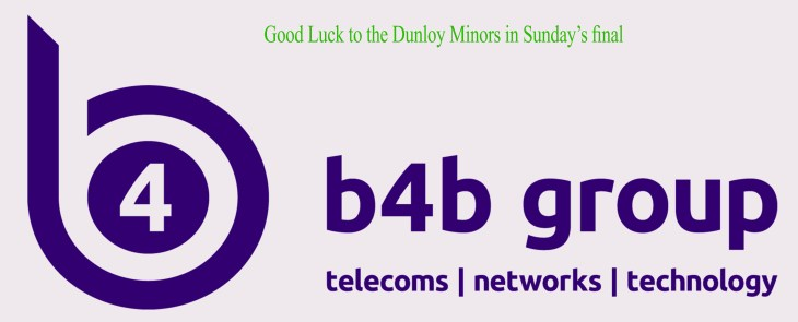 B4B Group Services Logo White Background (R) (RGB) copy-text copy-minors