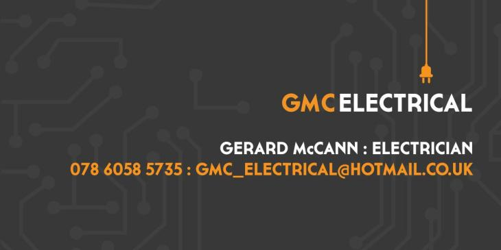 McCann Electrical 3b