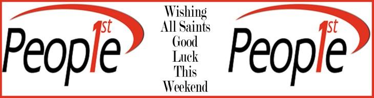 People1st copy-All Saints