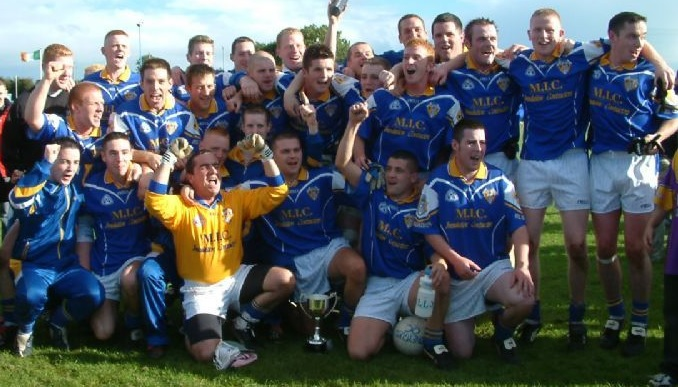 2004 intermediate champs