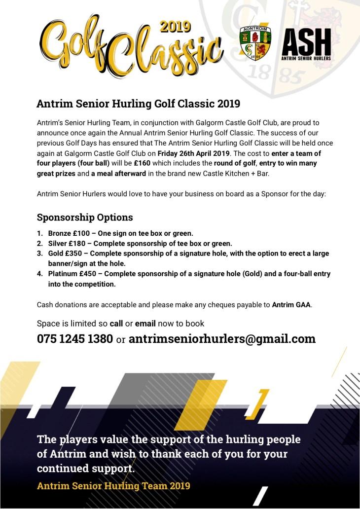 Antrim Senior Hurling Golf Classic 2019.jpg