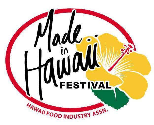 Haleiwa Arts Festival + Made in Hawaii Festival